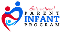 International Parent Infant Program